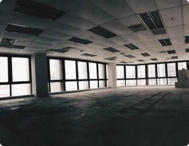 Планировка и перепланировка квартир, коттеджей и других объектов в Актау